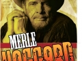 Merle-Poster 2
