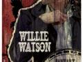 WilliePosterMini